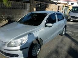 Vendo carro - 2011
