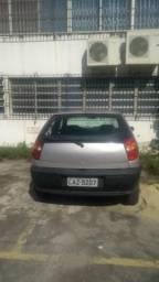 Fiat Palio 96 - 1996