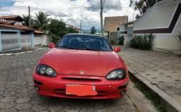 Vendo Mazda MX3 - 1994