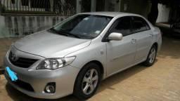 Corola 2012