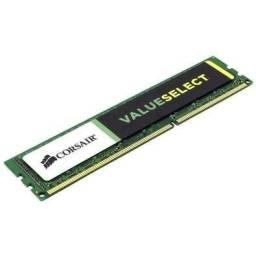 Memória Corsair DDR-3