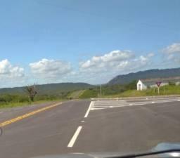 D261 Excelente terra em Belo Monte -Alagoas