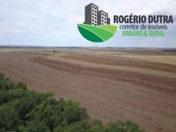 Fazenda 870 Alqueires a venda, Norte do Paraná ,60 km de Londrina