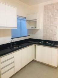 Apartamento Residencial Amazonas