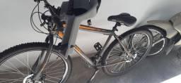 Bicicleta NOVA Aro 29 FREE ACTION MORMAII