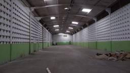 ALG Galpão com 2.600m² Com e sem docas Abreu e Lima - Distrito Industrial<br><br>
