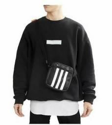 Shoulder Bag Adidas Original