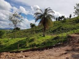 Ótimas fazendinhas a 700m do asfalto em Taquaraçu de Minas-MG
