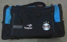 Bolsa de Viagem Grêmio Topper