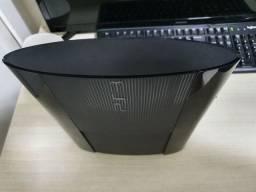 PS3 Super Slim - Usado