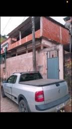 Vendo ou troco casa em Rio novo do sul