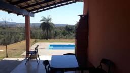 Casa no condomínio terra brasilis mateus leme 97140.4315