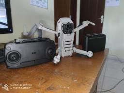 Dji Mavic Mini drone fly more combo fcc