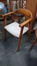 Cadeiras : Sou O fabricante ????