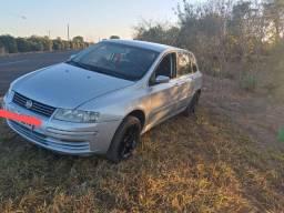 Vendo Fiat Stilo 1.8 2007