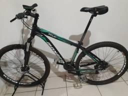 Bike monoco