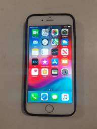 IPhone 6 64gb Usado