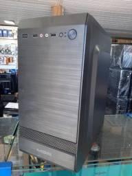 Computador i3 23.30ghz hd 500gb 4gb de Ram