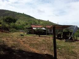 Fazenda Itabela BA