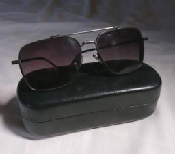 Óculos Masculino Chillibeans