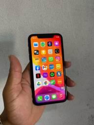 iPhone 11 128G (leia a descrição)