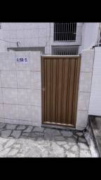 Título do anúncio: Alugo casa em Mangabeira 1