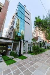 Título do anúncio: Apartamento à venda no bairro Petrópolis - Porto Alegre/RS