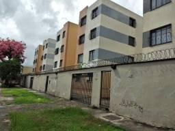 Título do anúncio: Apartamento à venda, 2 quartos, 1 vaga, Venda Nova - Belo Horizonte/MG