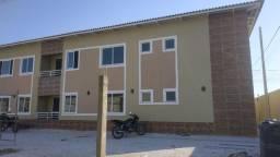 WG Residencial com 2 dormitórios, 2 banheiros 1 vaga, 60m²