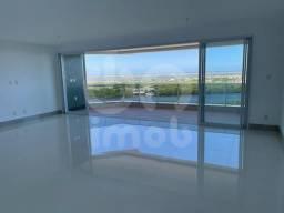 Apartamento para Venda em Aracaju, Jardins, 3 dormitórios, 3 suítes, 5 banheiros, 4 vagas