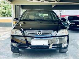 Chevrolet Astra 2011 2.0 mpfi advantage 8v flex 4p manual