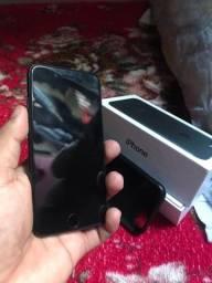 iPhone 7 blcak