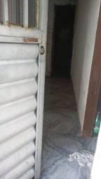 Casa pra Alugar em Nova Descoberta