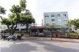 Apartamento para alugar com 1 dormitórios em Tristeza, Porto alegre cod:BT10105