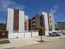 Apartamento para Alugar - Portal do Sol
