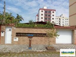 Título do anúncio: Casa  3 dormts, Vila Atlântica, Mongaguá - R$ 550 mil, Cod: 82