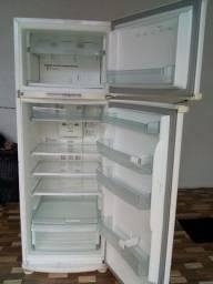 Refrigerador Brastemp Frost free
