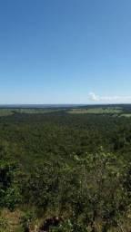 Fazenda município de Pontal do Araguaia MT  com 80 alqueires