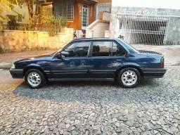 Vende-se Monza Classic SE - EFI - Ano 1992/1993