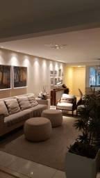 Título do anúncio: Apartamento para venda no Residencial Lumiere