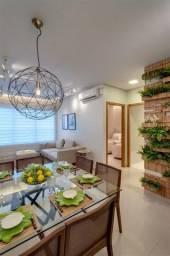 Título do anúncio: apartamento - Jardim Europa - Goiânia