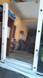 Espelho 94x167