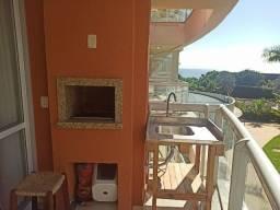 Aluguel Anual Apartamento com 2 quartos, sendo 1 suíte, no Nautillus Home Club