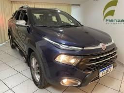 Fiat Toro Ranch 2.0 AT9 4x4 Diesel 2020