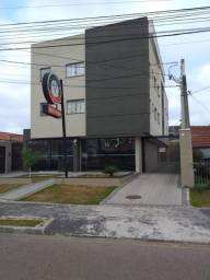Alugo apartamento (kitnet) próx. Ufpr Politécnico Jardim das Américas