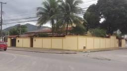 055 ? Magnifica casa em Itaipu