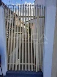 Título do anúncio: Casa para alugar com 1 dormitórios em Vila Monte Carlo, São Carlos cod:45935
