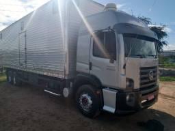 Caminhão Wv 24280