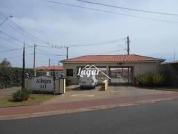 Título do anúncio: Casa com 3 dormitórios à venda, 79 m² por R$ 330.000,00 - Jardim Esmeralda - Marília/SP