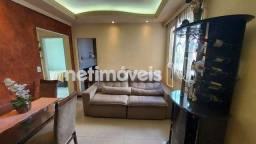 Título do anúncio: Apartamento à venda com 2 dormitórios em Padre eustáquio, Belo horizonte cod:851332